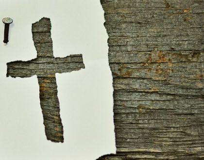 Sin and Sabbath
